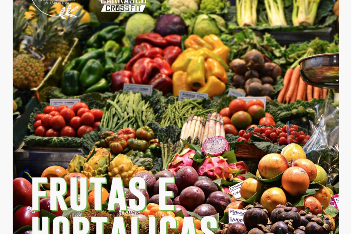 Img frutas e hortalicas